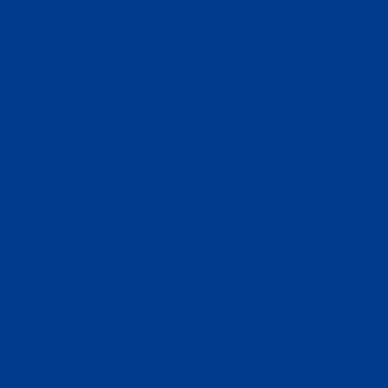 AIRONFIX MATTE BLUE-3