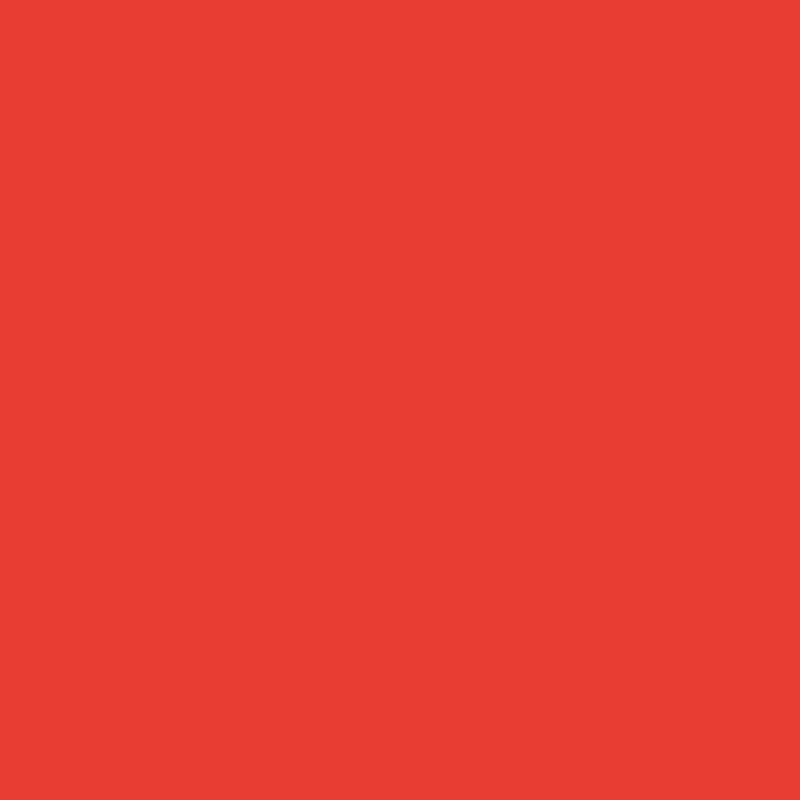 AIRONFIX MATTE RED-1