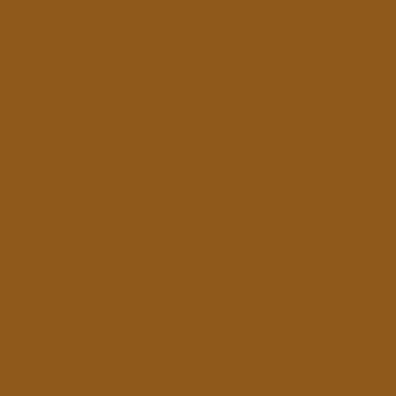 AIRONFIX MATTE BROWN