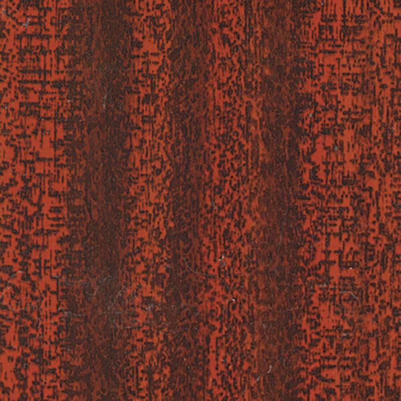 AIRONFIX MACORE-3 (madera rojiza)