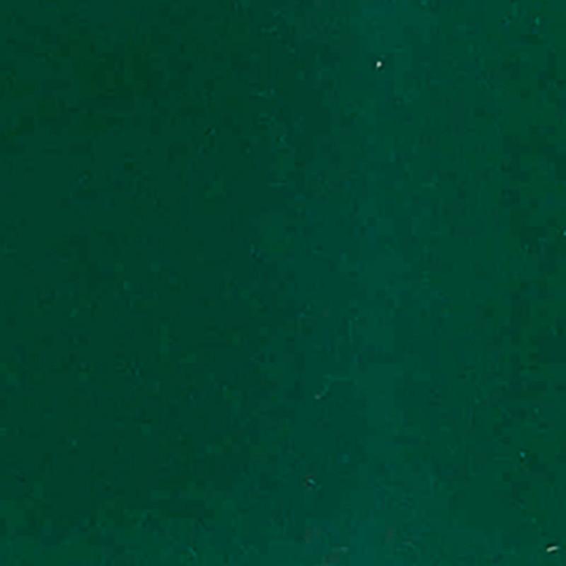 AIRONFIX GREEN - 1 VELVET