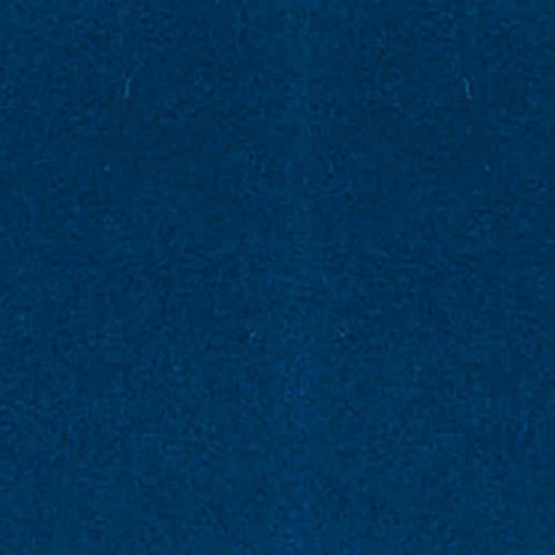 AIRONFIX BLUE VELVET
