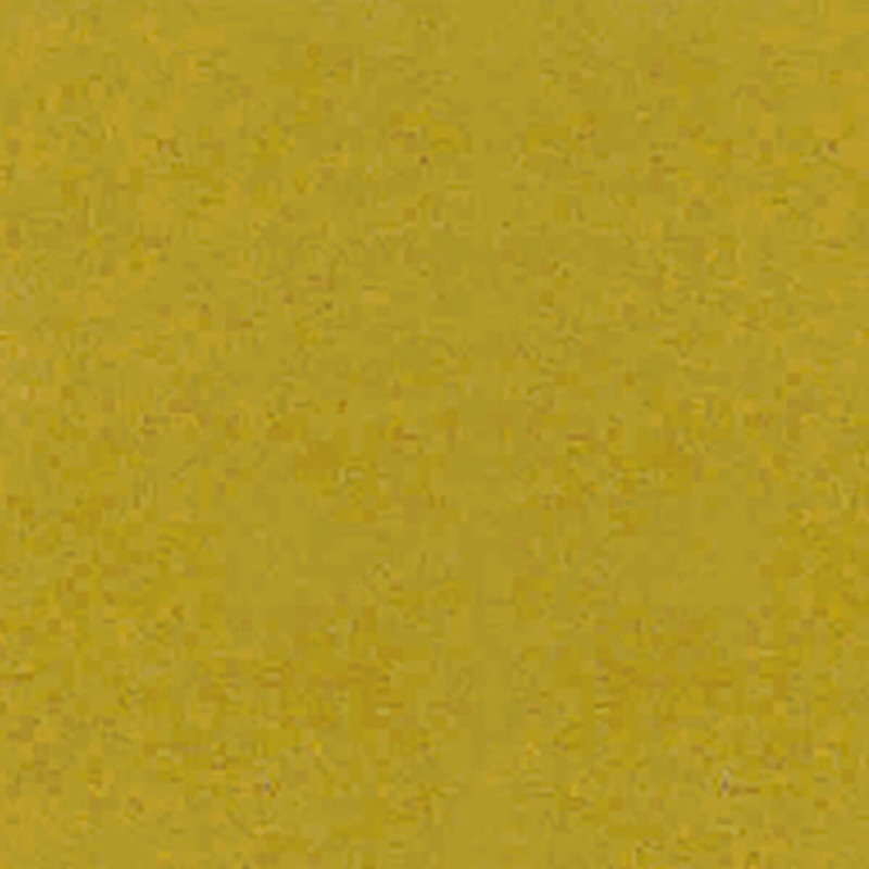 AIRONFIX ANTE WHISKY (TERCIOPELO DORADO)