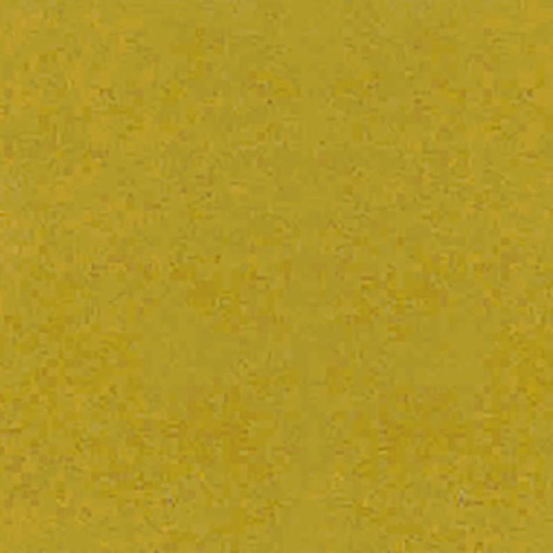 AIRONFIX WHISKY (GOLD VELVET)