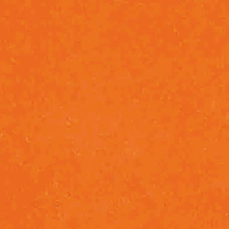 AIRONFIX ANTE NARANJA (TERCIOPELO)