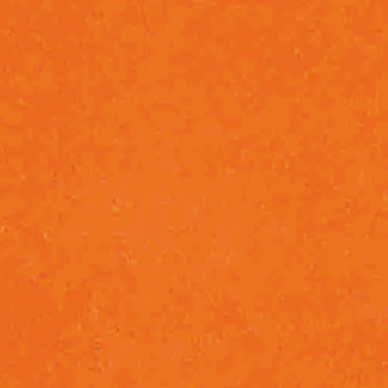 AIRONFIX ORANGE VELVET