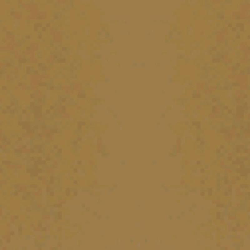 AIRONFIX ANTE MARRON CLARO (TERCIOPELO)