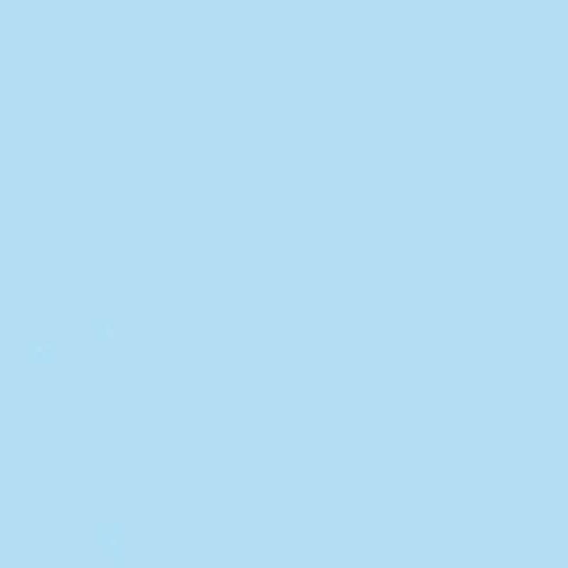 AIRONFIX BLUE LIGHT  VELVET
