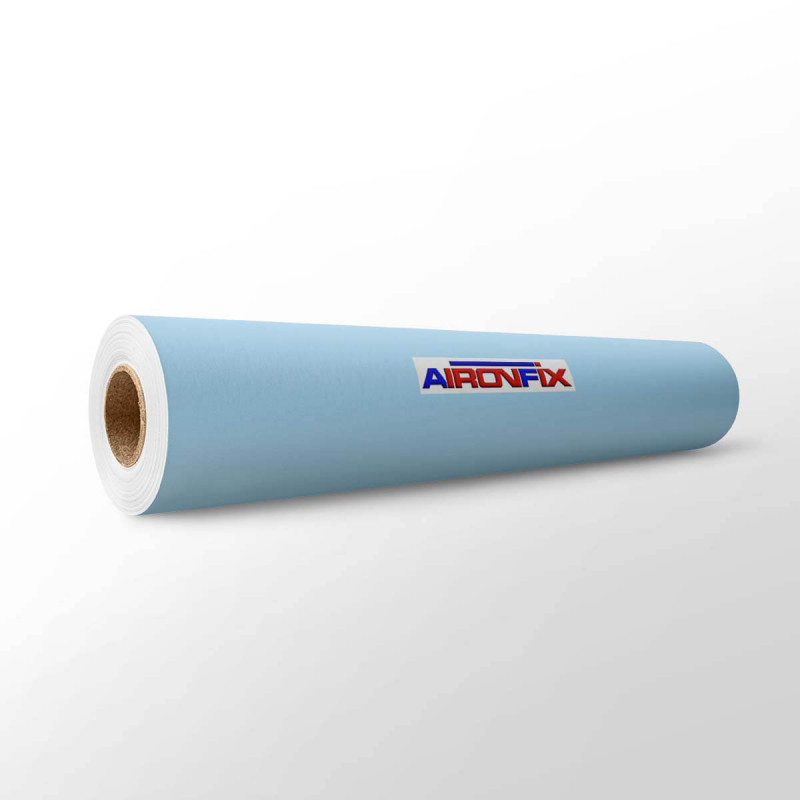 AIRONFIX BLUE LIGHT  VELVET