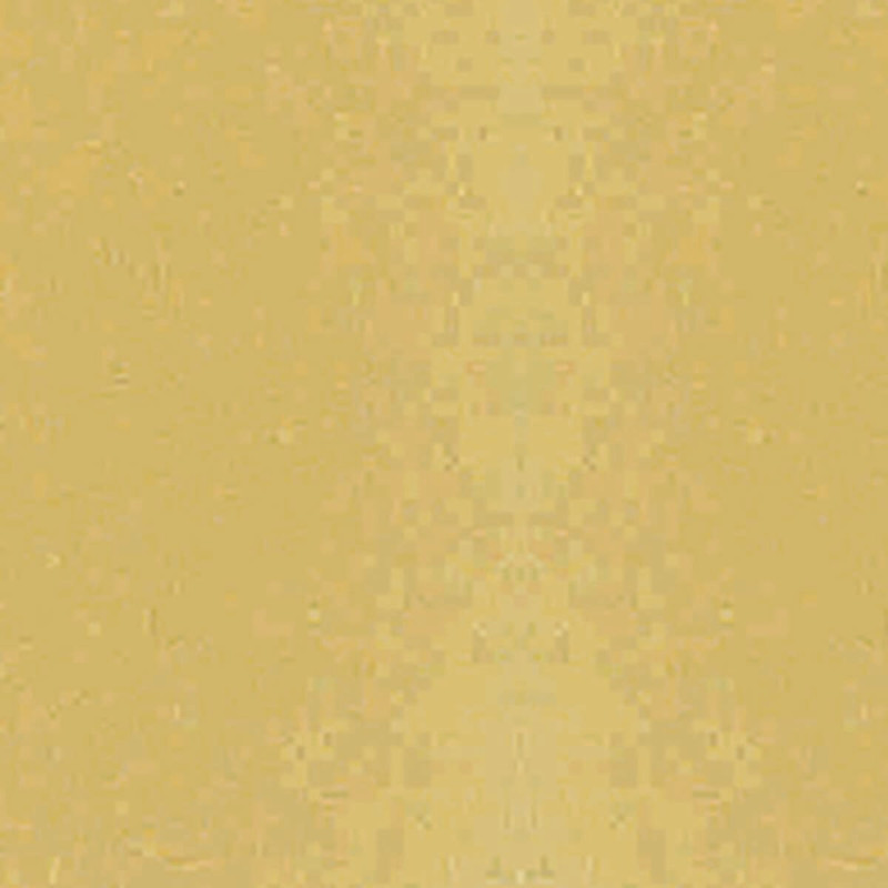 AIRONFIX ANTE BEIGE (TERCIOPELO)