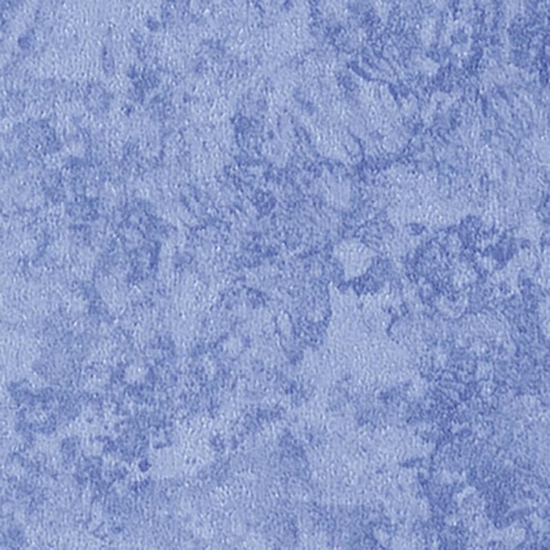 AIRONFIX BLUE VENETIAN
