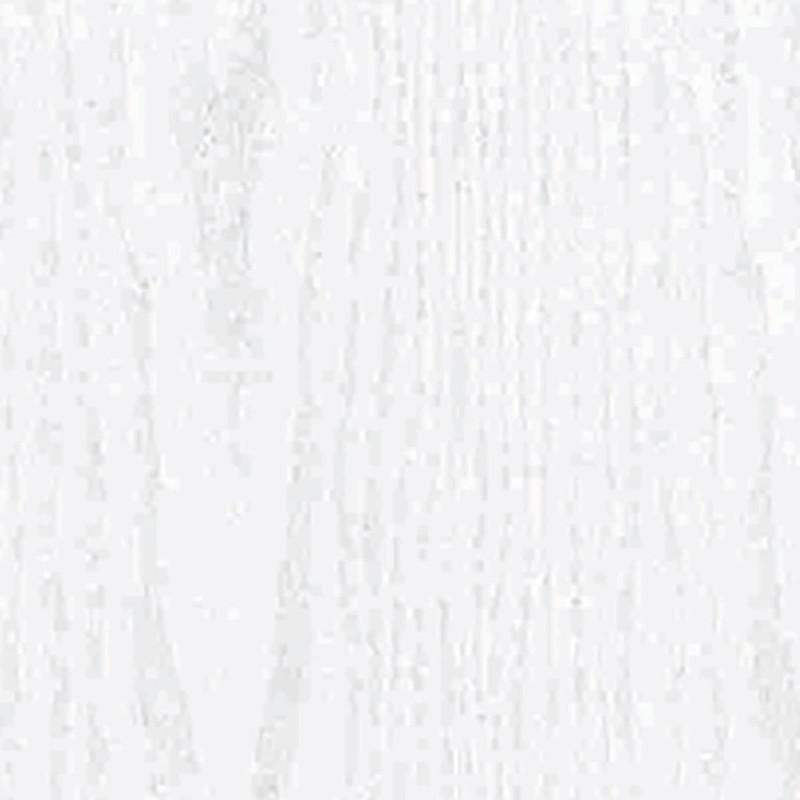 AIRONFIX ABEDUL-1 (madera blanca)