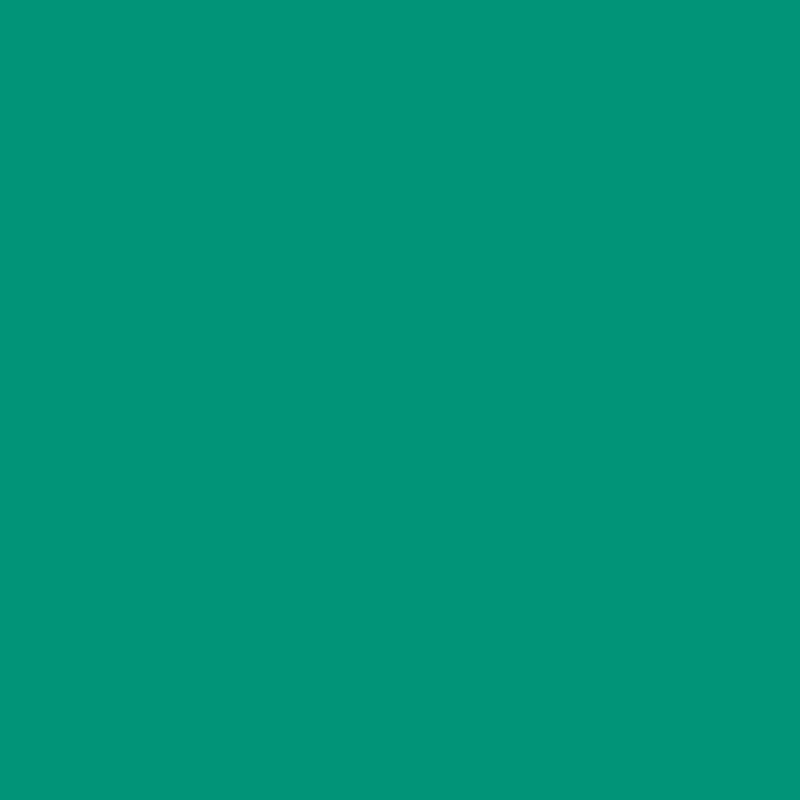 AIRONFIX GREEN-1 MATTE