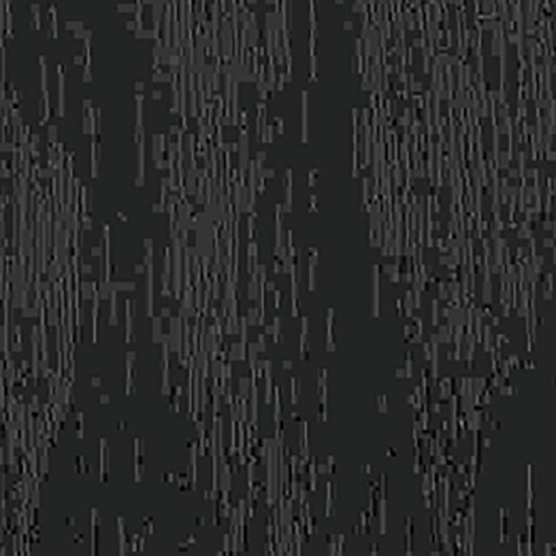 AIRONFIX ABEDUL-2 (madera negra)