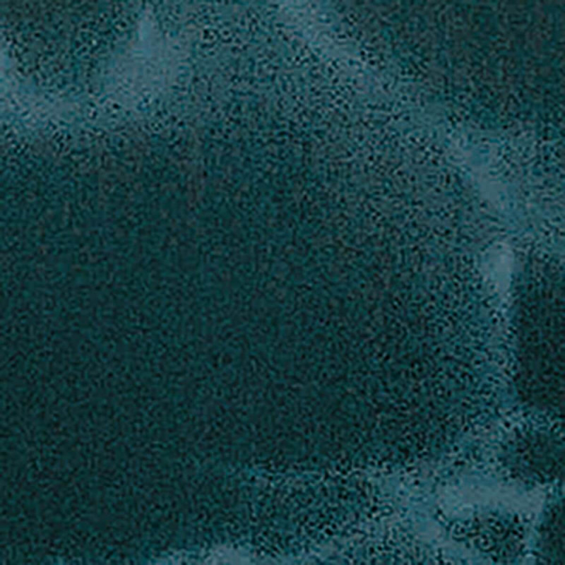 AIRONFIX FJORD-1