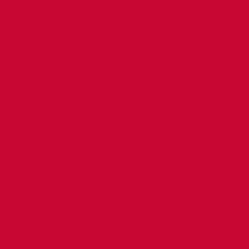 AIRONFIX MATTE RED-2