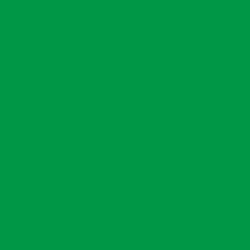 AIRONFIX MATTE GREEN-2