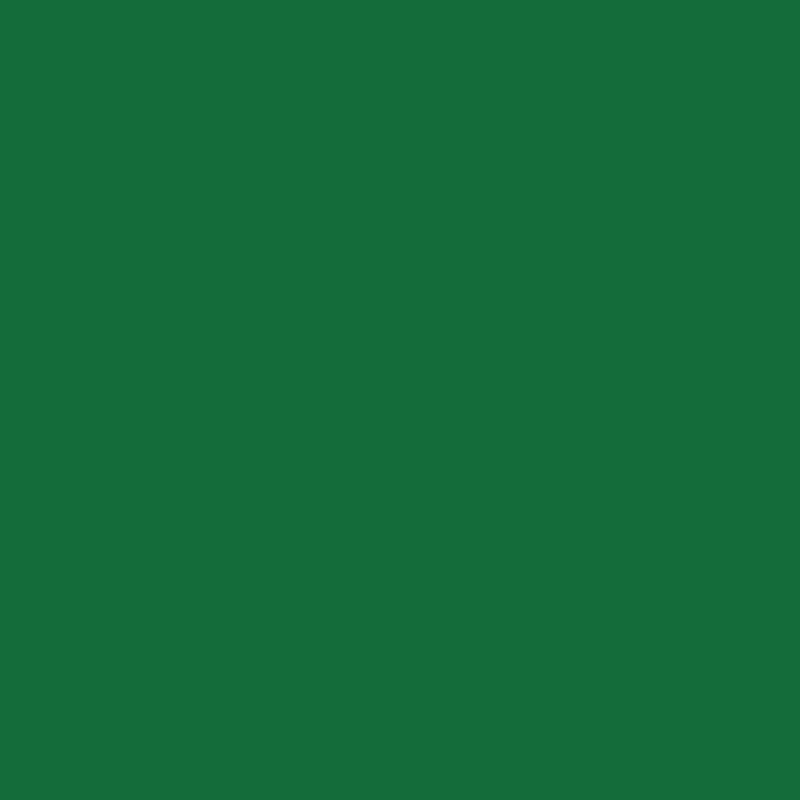 AIRONFIX MATTE GREEN-3