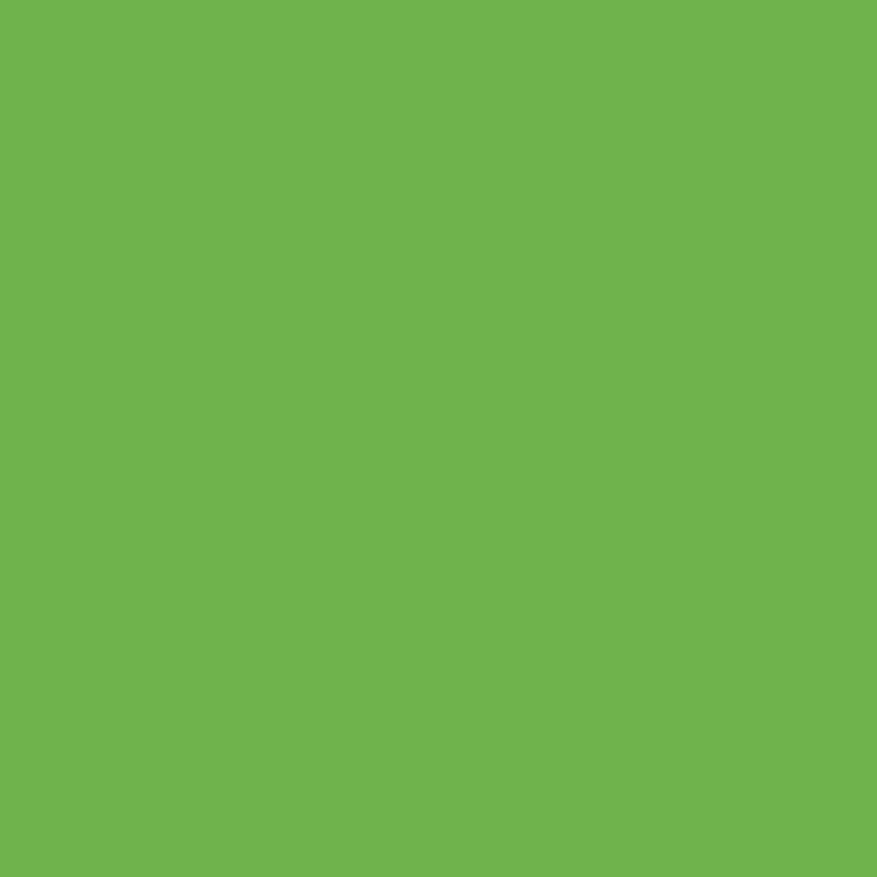 AIRONFIX MATTE GREEN-4