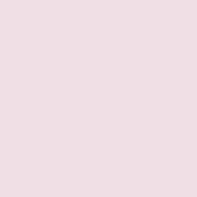 AIRONFIX MATTE PINK