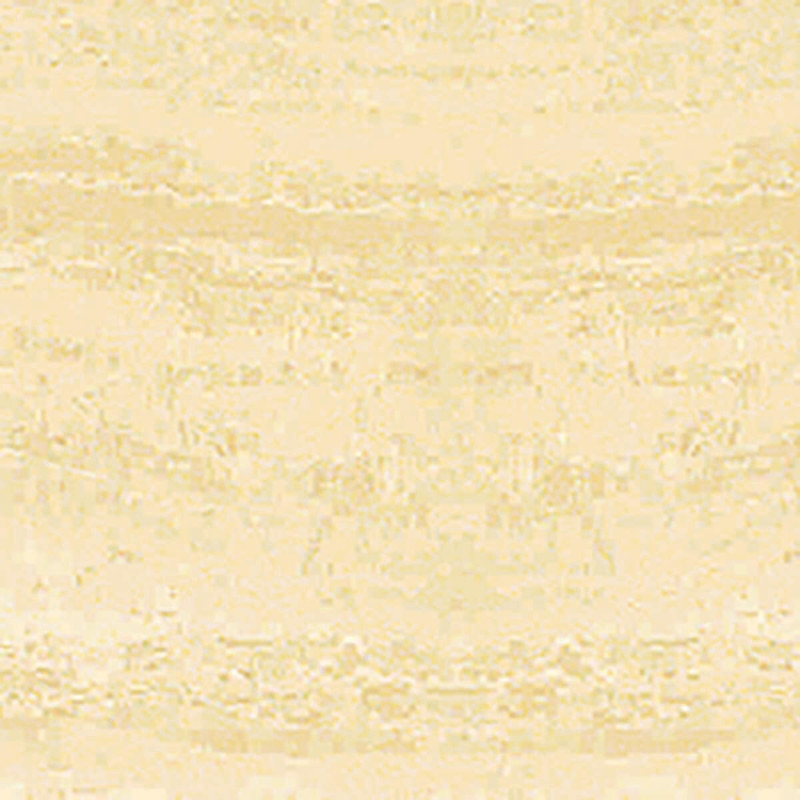 AIRONFIX TRAVERTINO-1