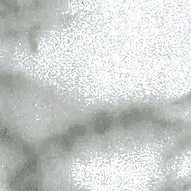 AIRONFIX FJORD-2