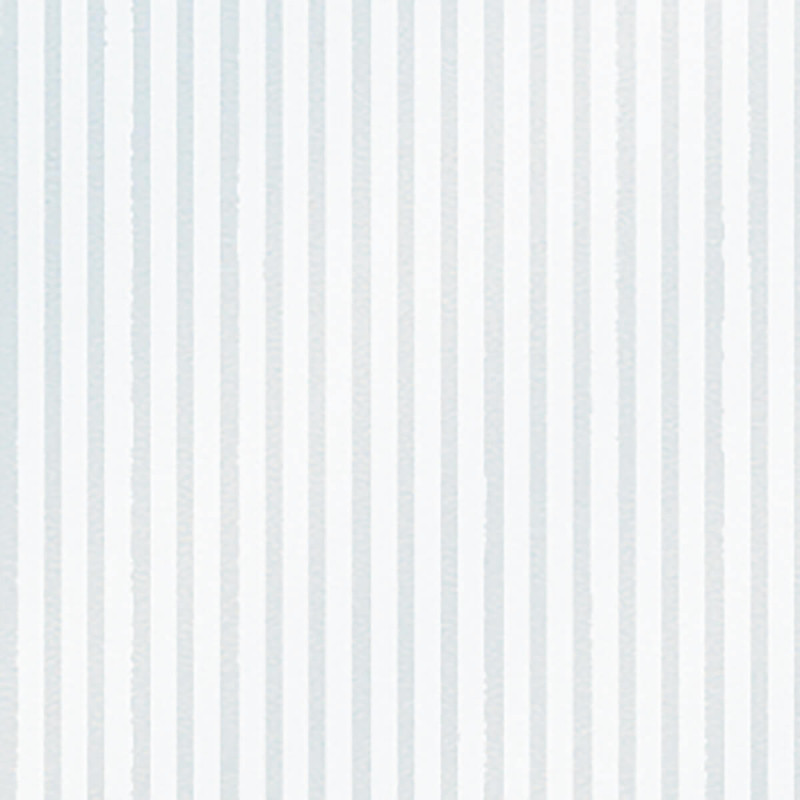 AIRONFIX STATIC  STRIPES