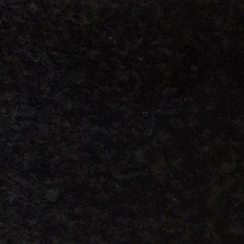 AIRONFIX BLACK VELVET
