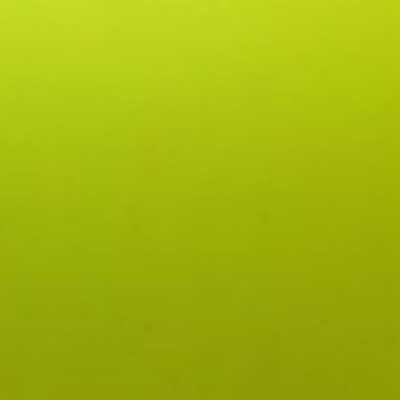AIRONFIX YELLOW FLUORESCENT