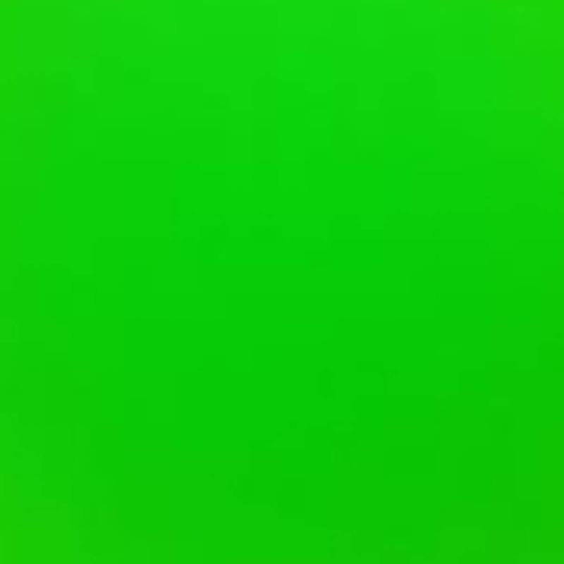 AIRONFIX GREEN FLUORESCENT
