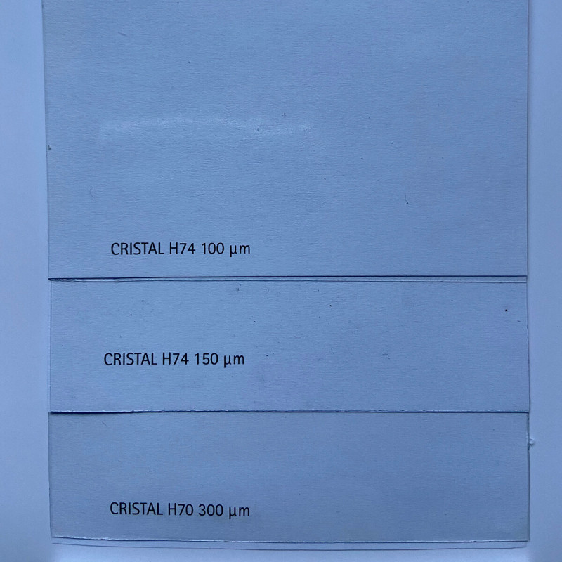 PLASTICO DE 80 MICRAS (100MTS X 1,4MTS)