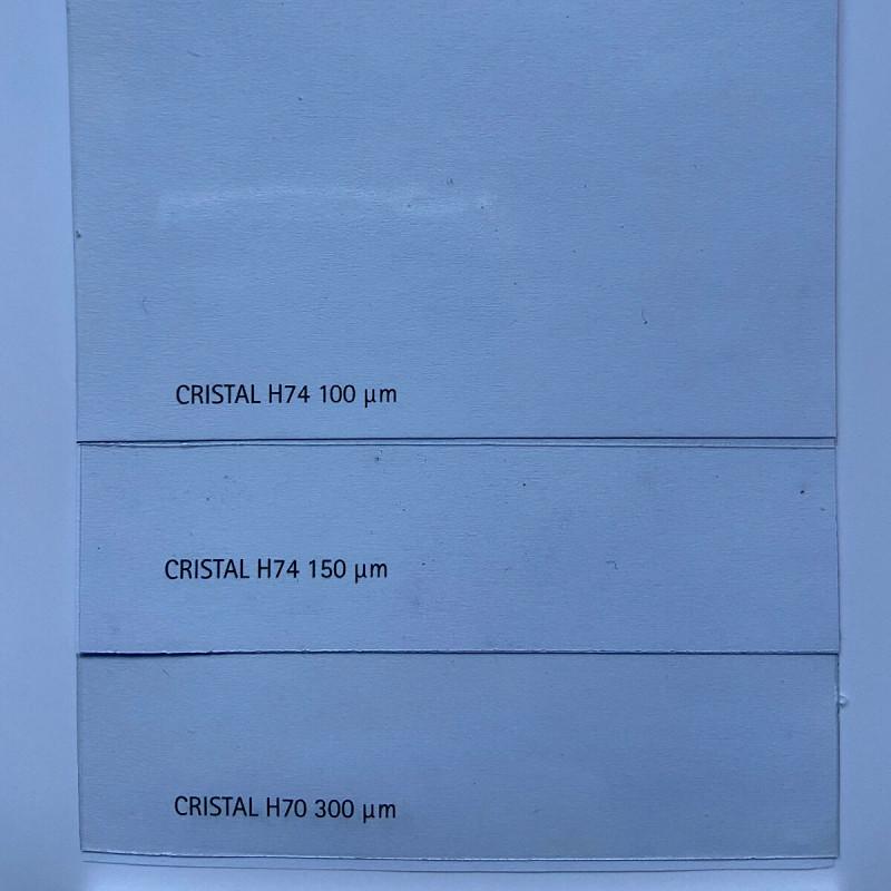 PLASTICO DE 100 MICRAS (50MTS X 1,4MTS)
