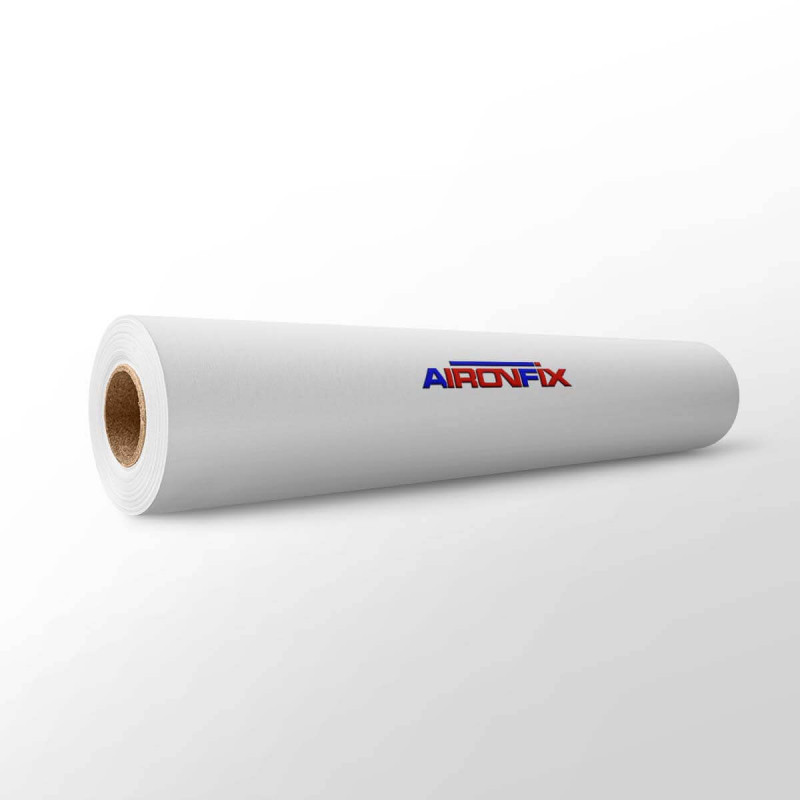 AIRONFIX STATIC WHITE