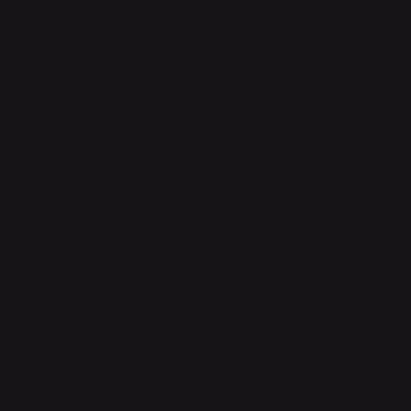 AIRONFIX MATTE BLACK