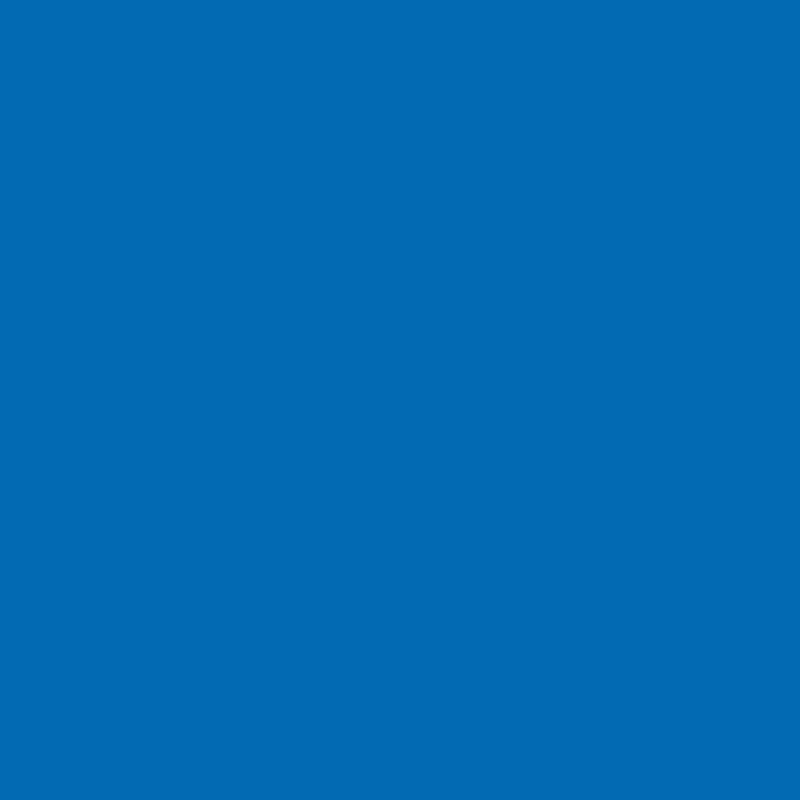 AIRONFIX MATTE BLUE-2