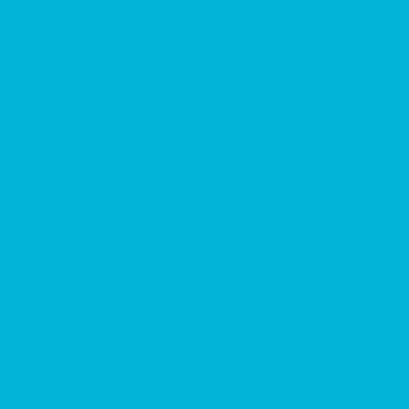 AIRONFIX MATTE BLUE-4