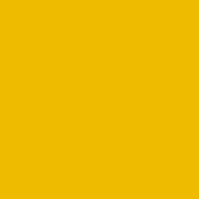 AIRONFIX YELLOW-2 BRIGHT