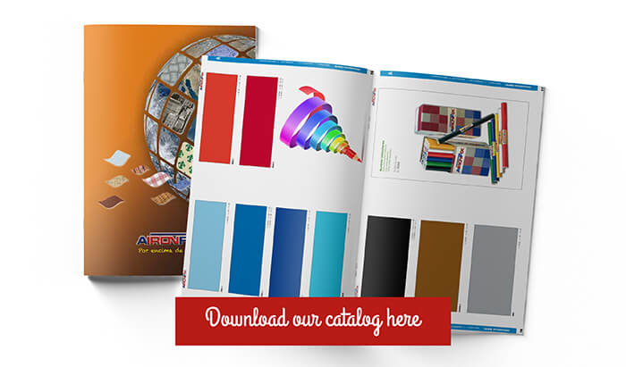 Download our catalog here