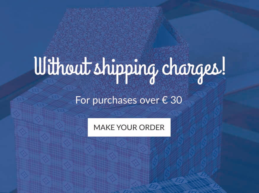 Without shipping charges